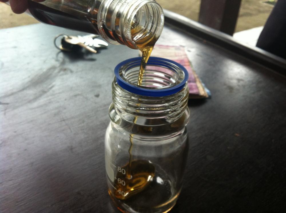 Oud Oil Agarwood Oil_2