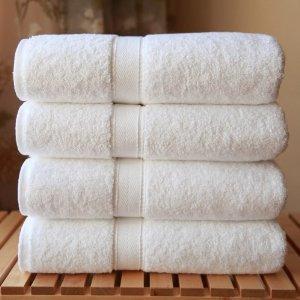 Towels_2