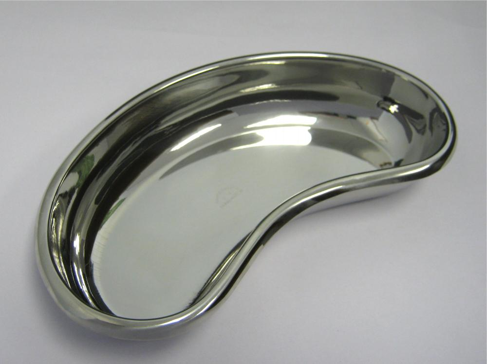 Kidney Tray Stainless Steel_2