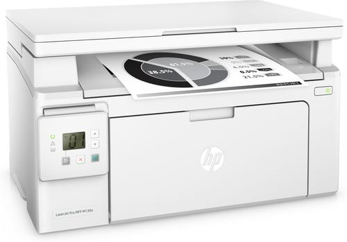 HP LaserJet Pro MFP M130a_2