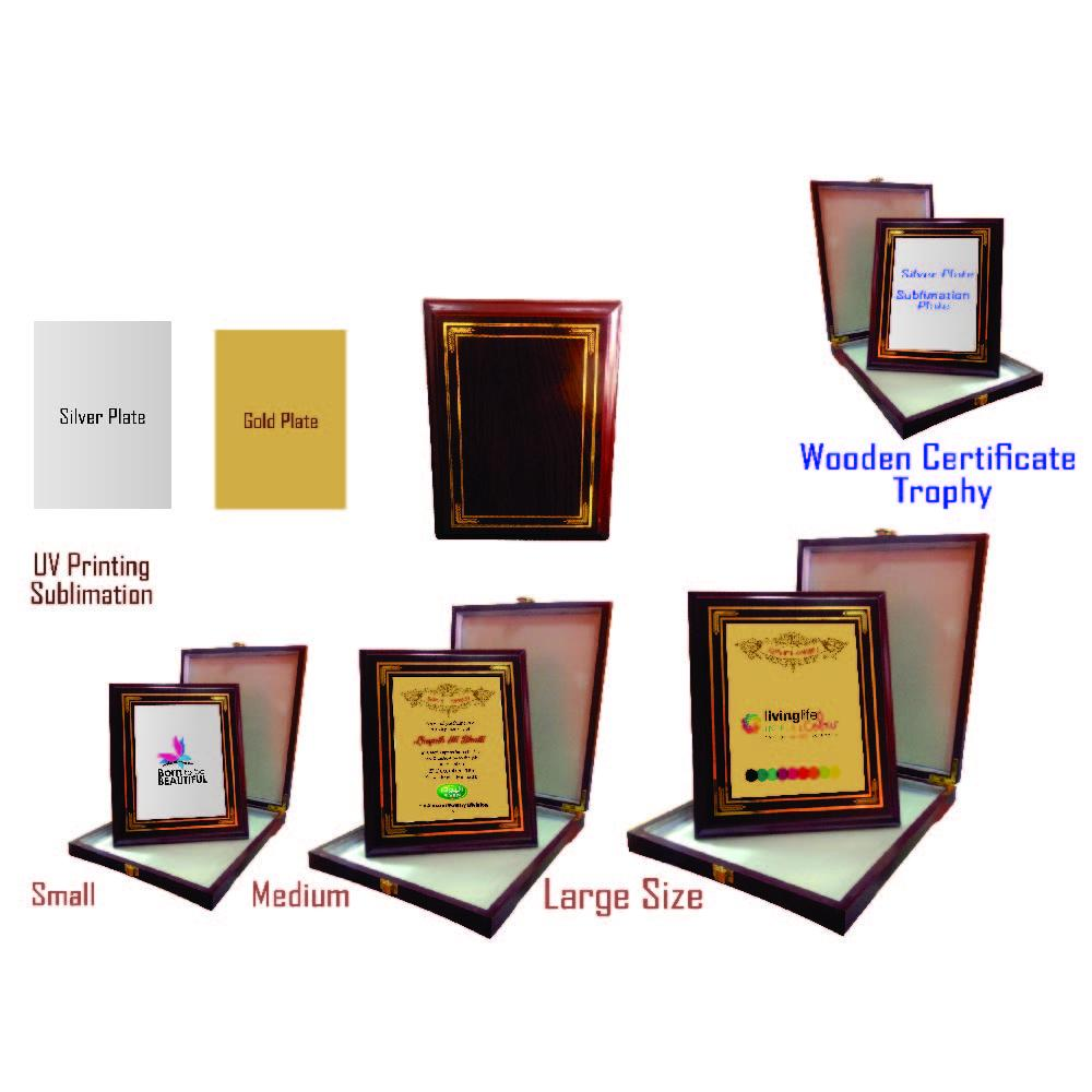 Wooden Awards_2