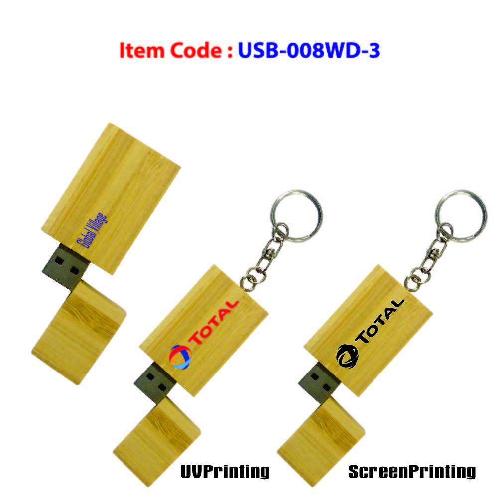 Wooden USBs_3