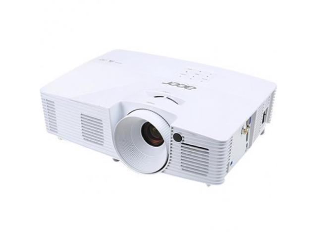 Acer X127H 3600 Lumens XGA HDMI DLP Projector_3