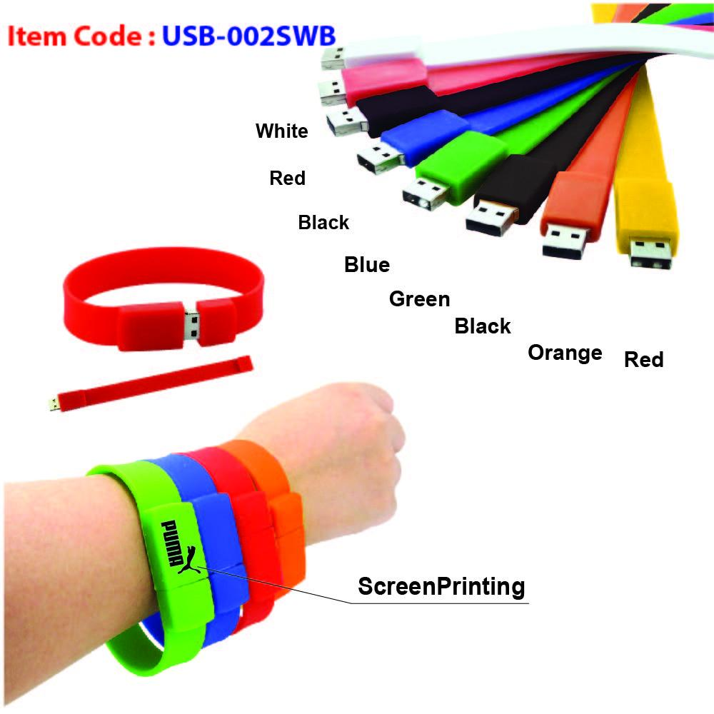 Wristband USBs_2