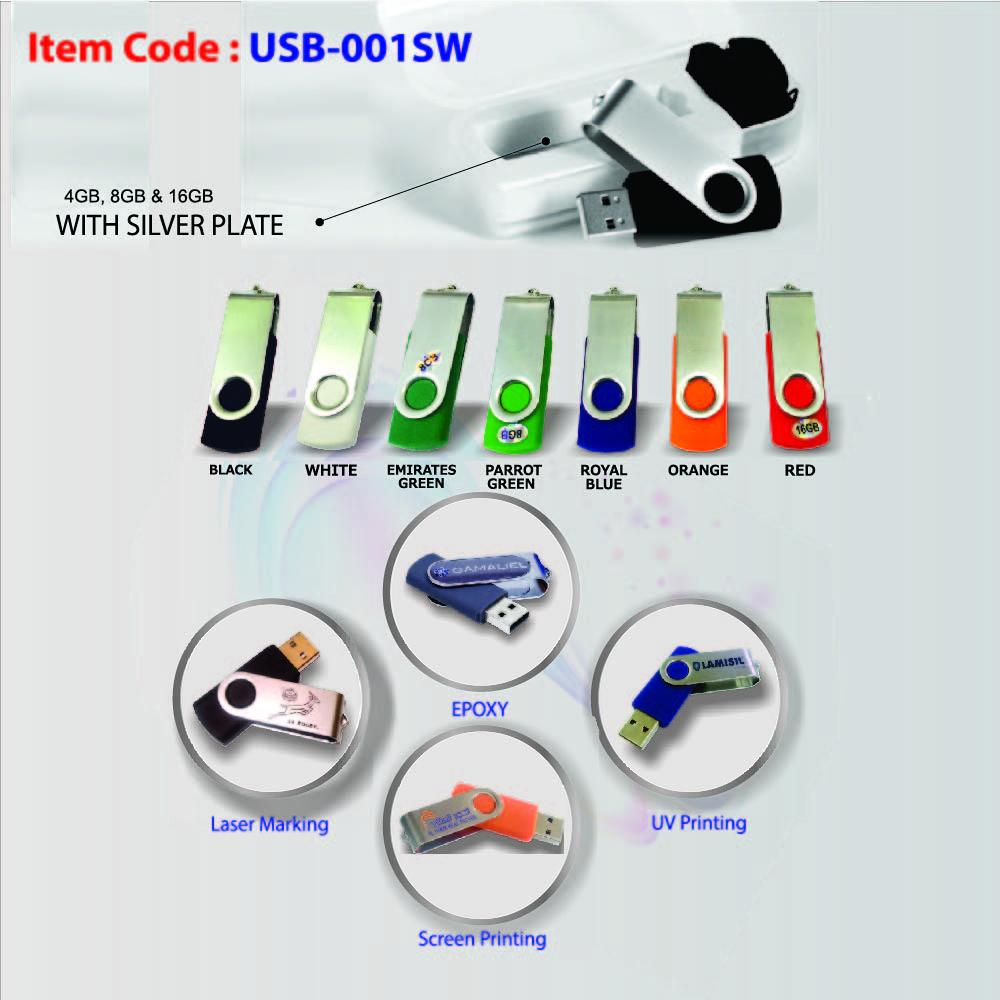 Swivel USBs_2