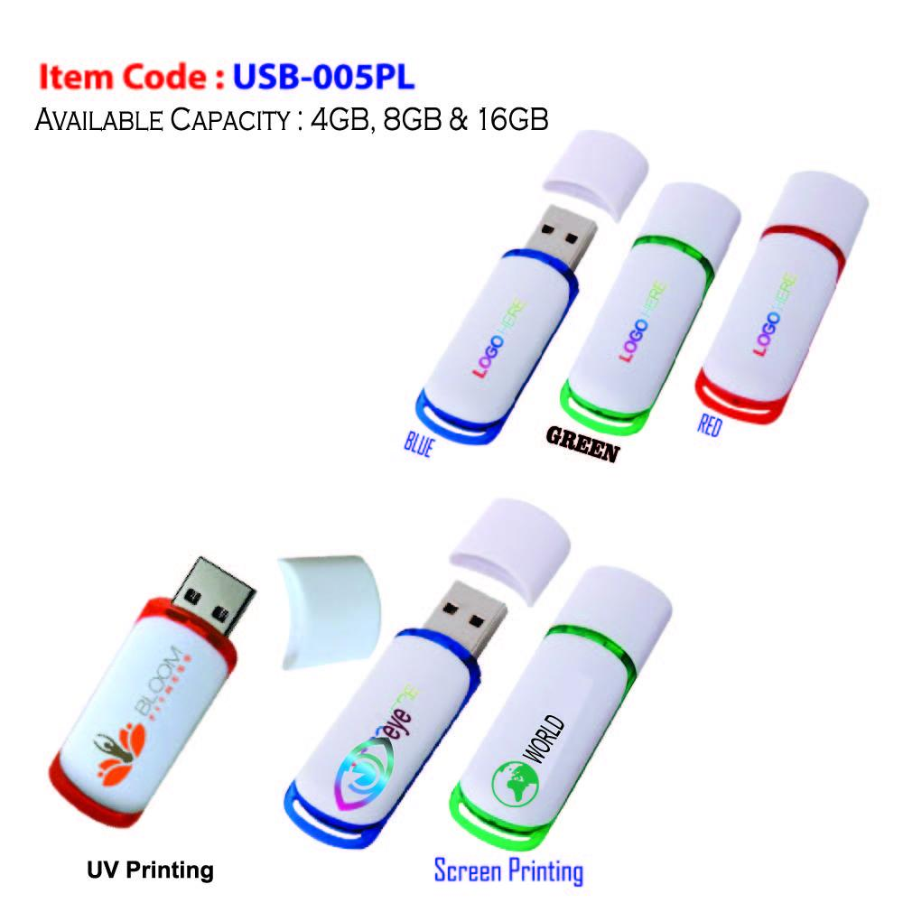 Plastic USBs_2