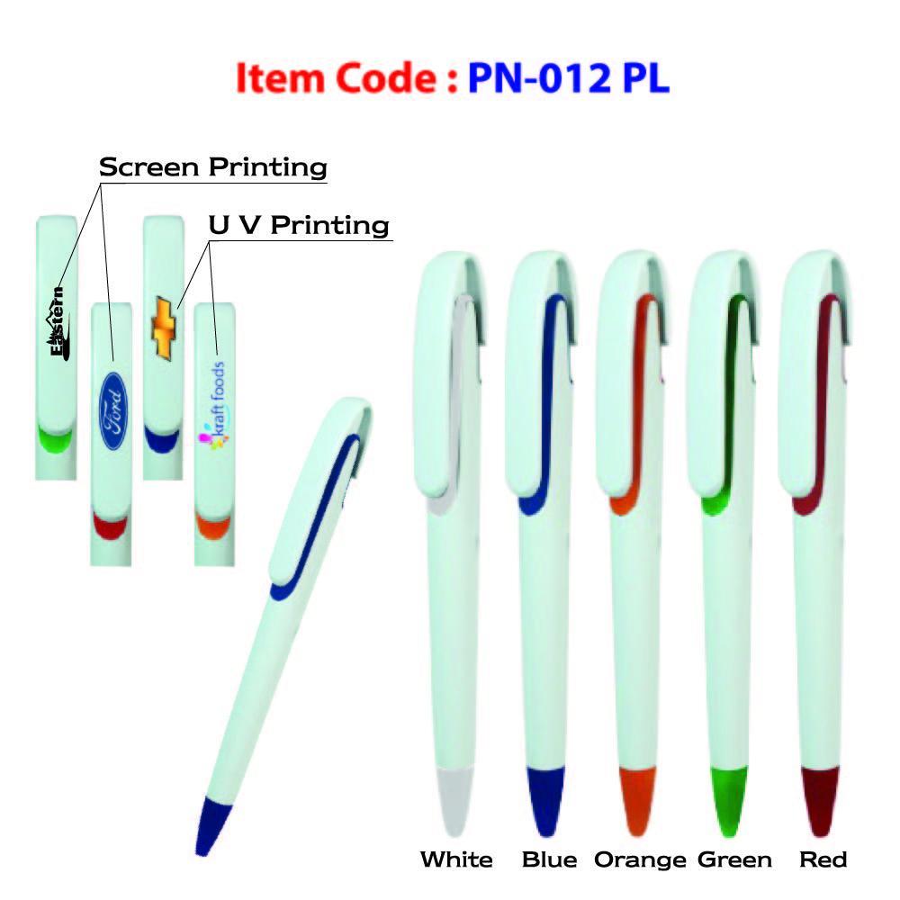 Plastic Pens_5
