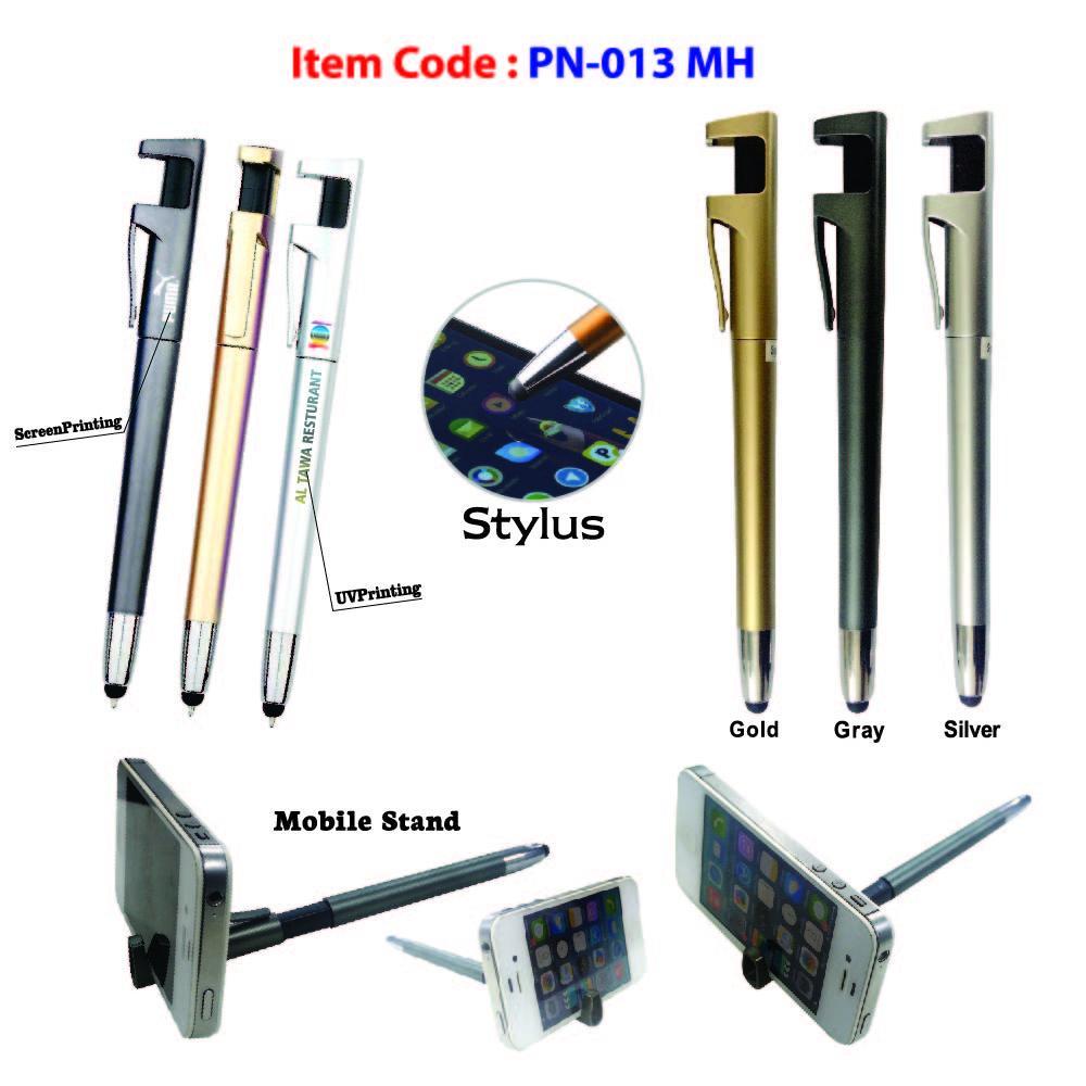Plastic Pens_4