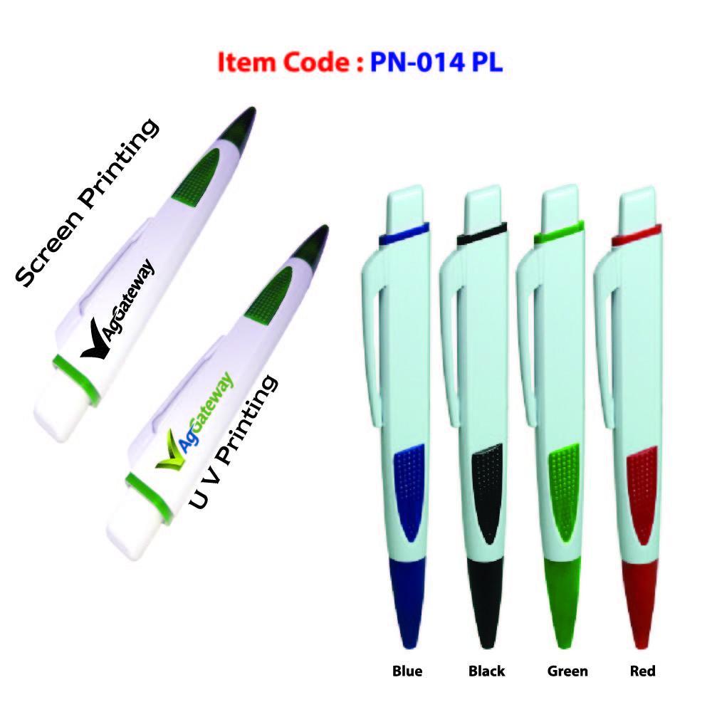 Plastic Pens_3