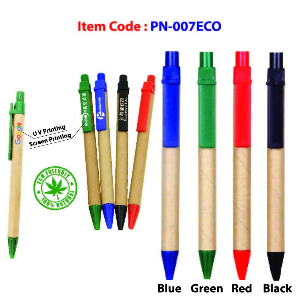Plastic Pens_9