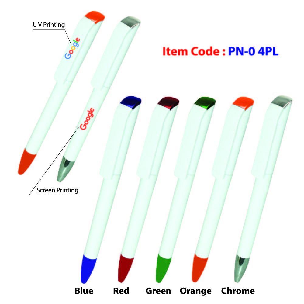 Plastic Pens_15