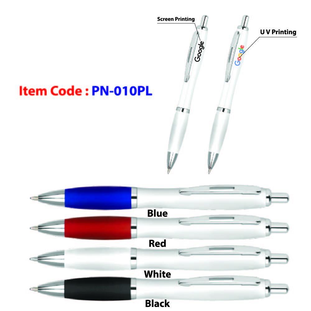 Plastic Pens_7