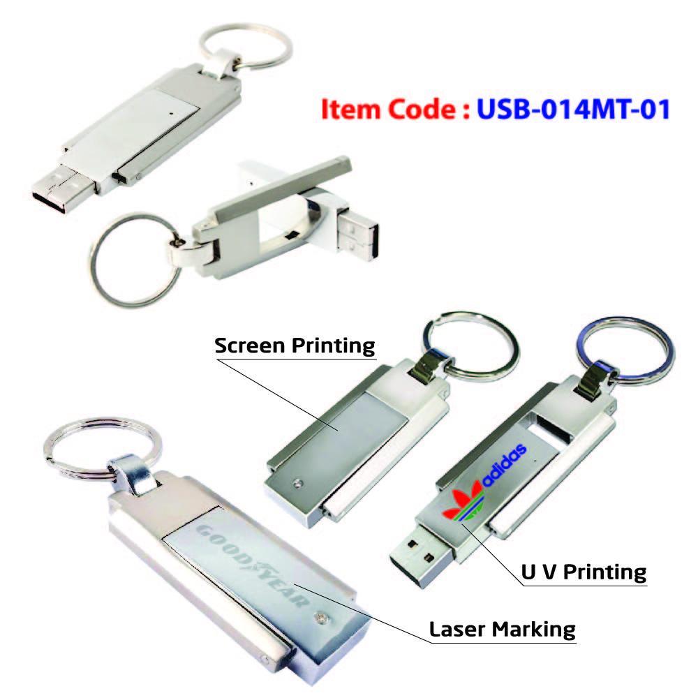 Metal USBs_2