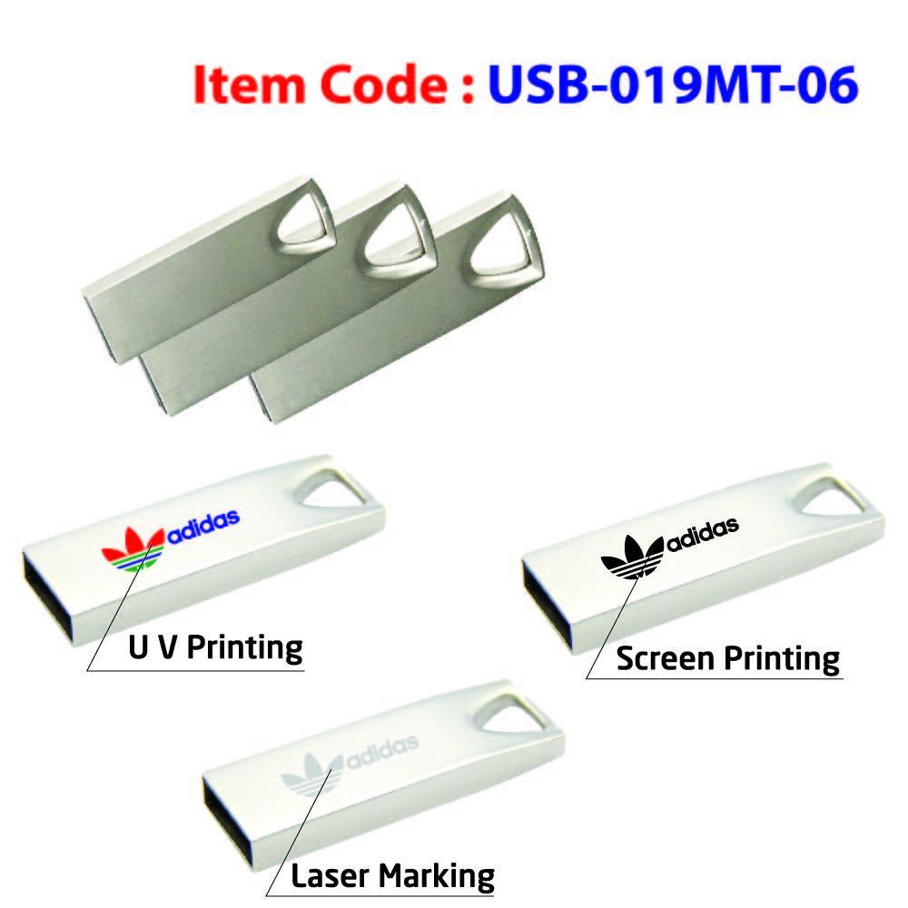 Metal USBs_6