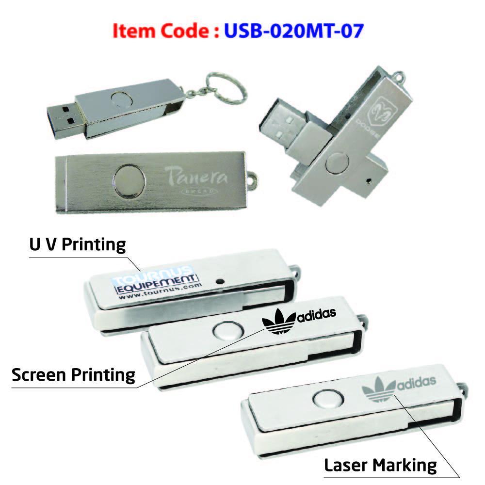 Metal USBs_5