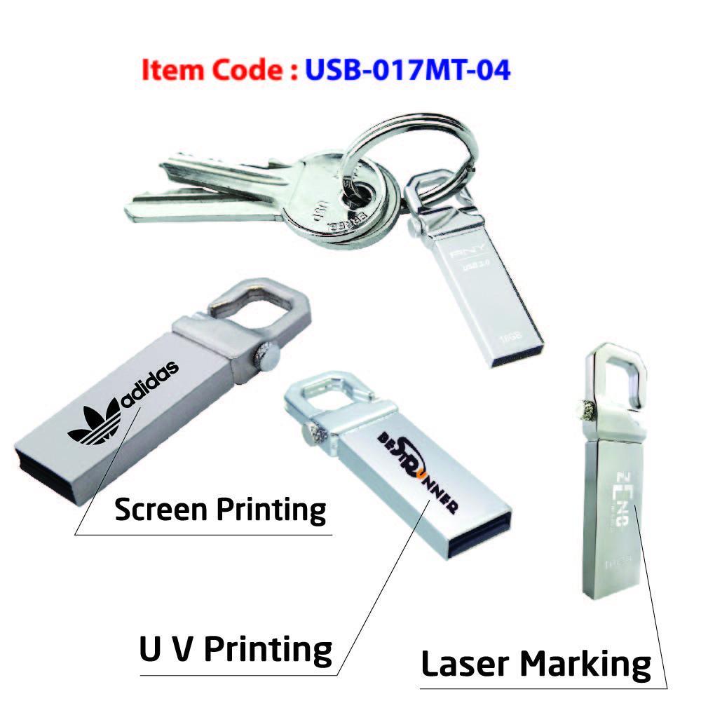 Metal USBs_8