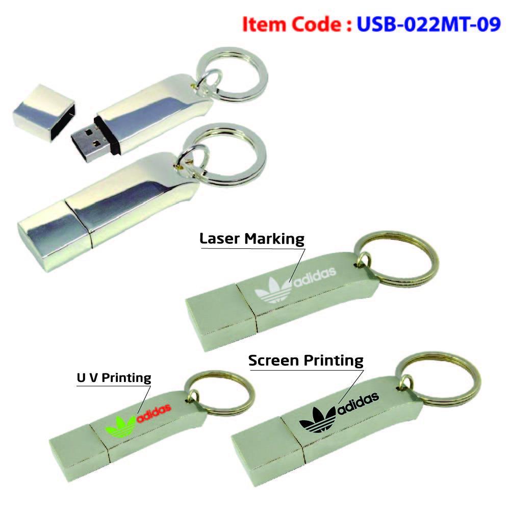 Metal USBs_3