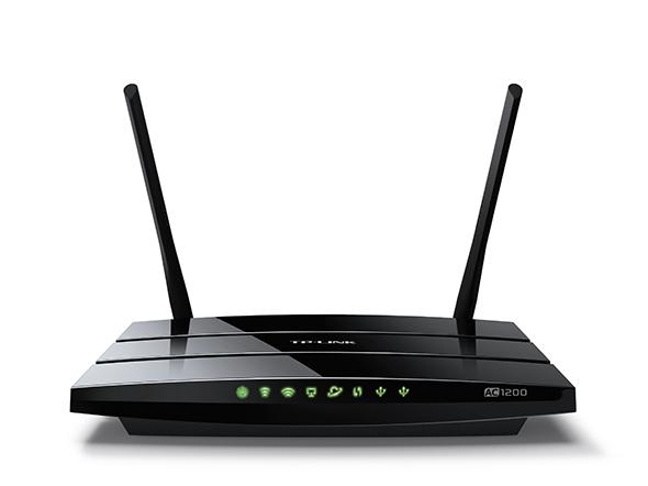 TP-Link AC1200 Wireless Wi-Fi Gigabit Router (Archer C5)_2