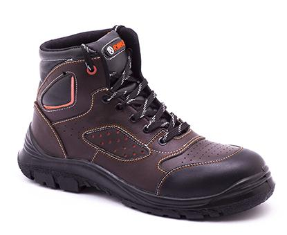 Rima 2 safety shoes_2