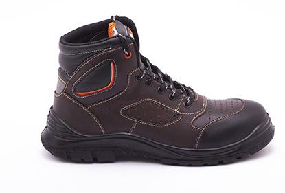 Rima 2 safety shoes_3
