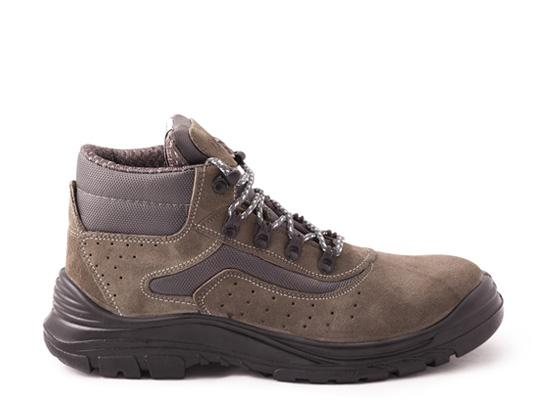Rima Chamois Leather Safety Boot 420_3