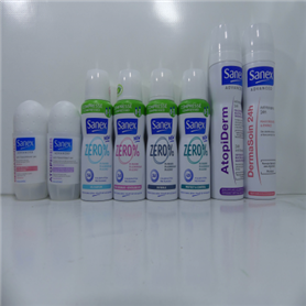 Sanex Roll-on 50 ml Advanced Dermo Repair and Others_3
