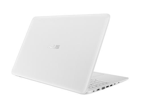 ASUS F556UA-XO250T 2.3GHz i3-6100U 15.6