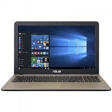 ASUS X540LA-XX002T 1.7GHz i3-4005U 15.6