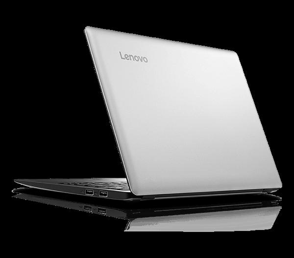 Lenovo  mini 100s CELERON N2840 2.16GHZ/2GB/16GB EMMC/CHROME OS/11.6