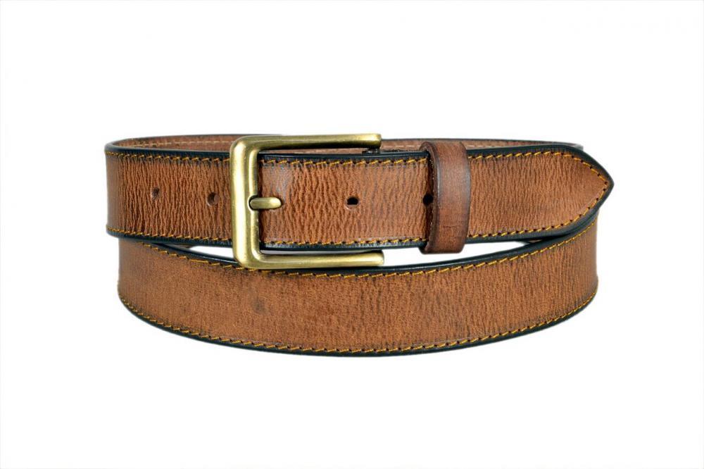 Grain Belts_4