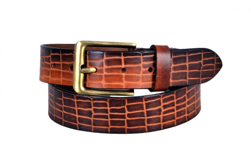 Grain Belts_2