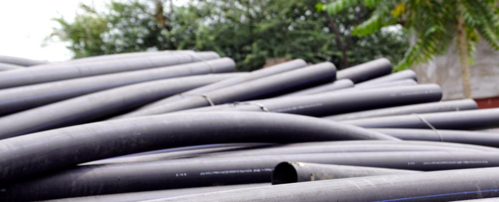 HDPE PIPE, MDPE PIPE, PLB HDPE DUCTS, HDPE SPRINKLERS, DWC PIPES_3