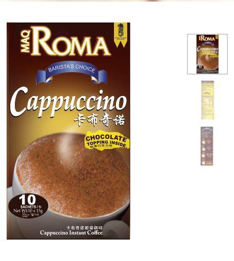 Cappucino_2