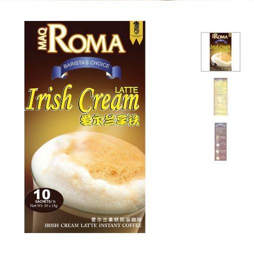 Irish Cream Latte_2