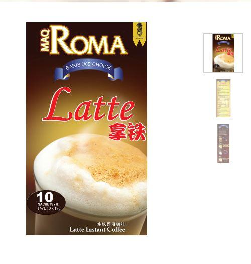 Latte_2