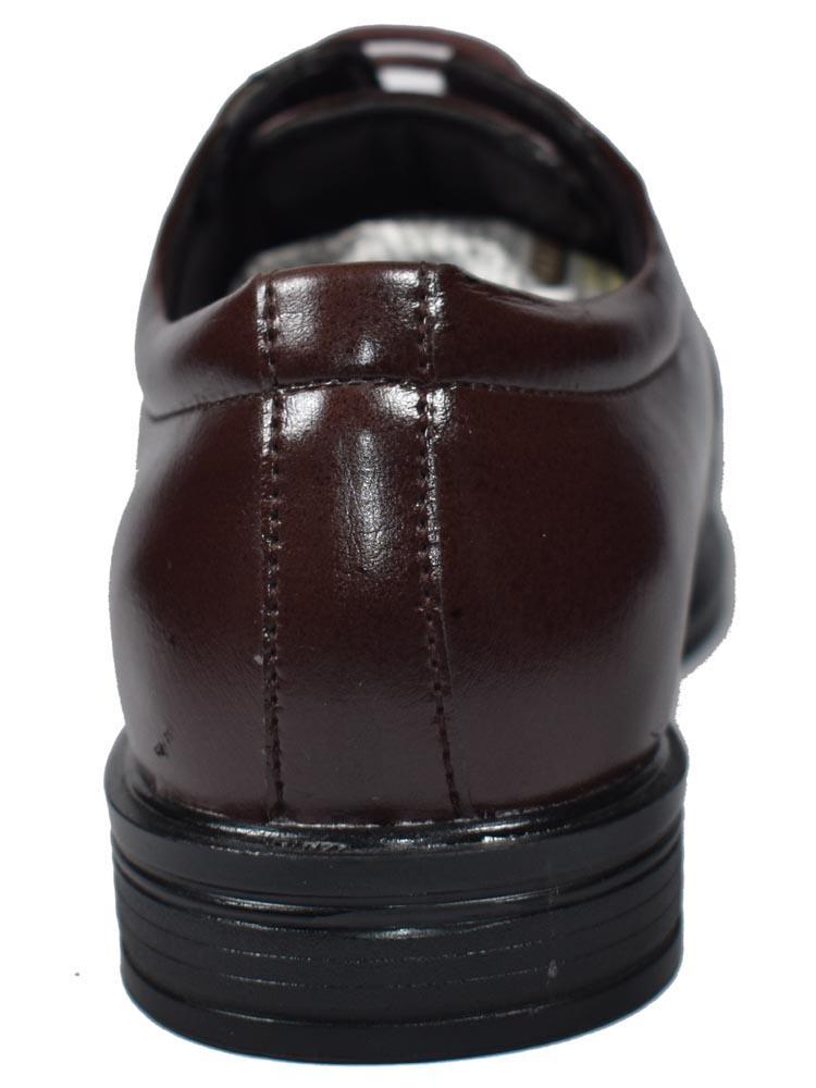 Solt Men Formal Shoes_4