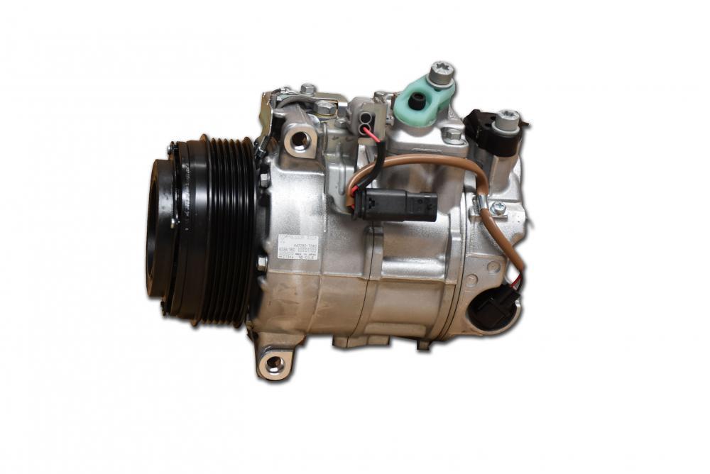 AC Compressor_2
