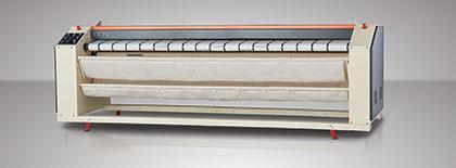 Roller Ironer  TFI6025_2