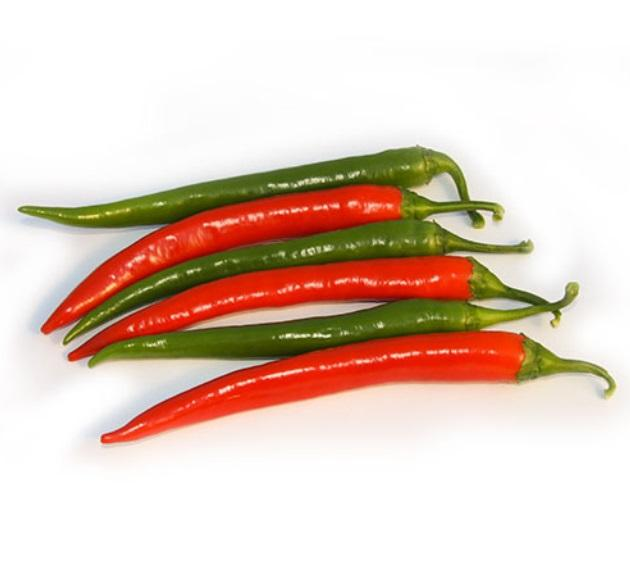PEPPERS, CHILES_10