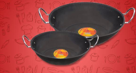 Iron Cookware_2