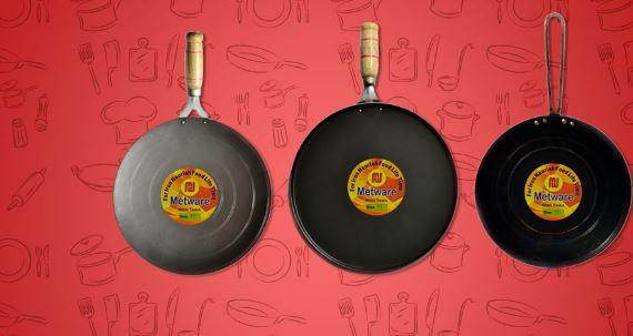 Iron Cookware_3