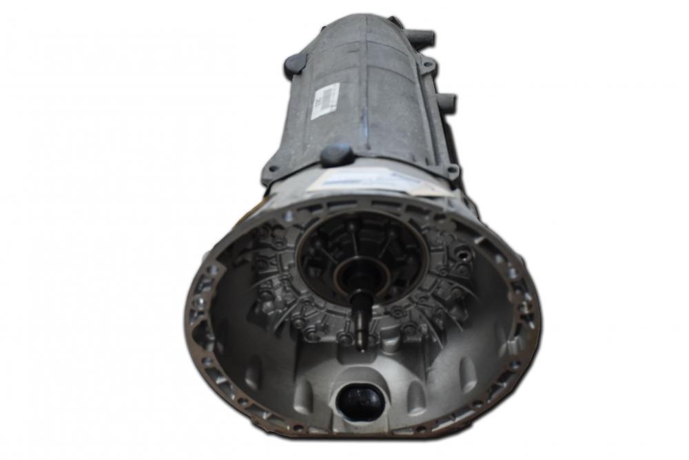A2212705702 Gear Box_2
