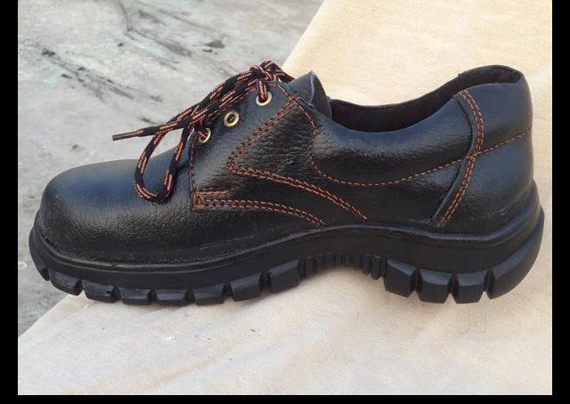 Safety Shoes_5