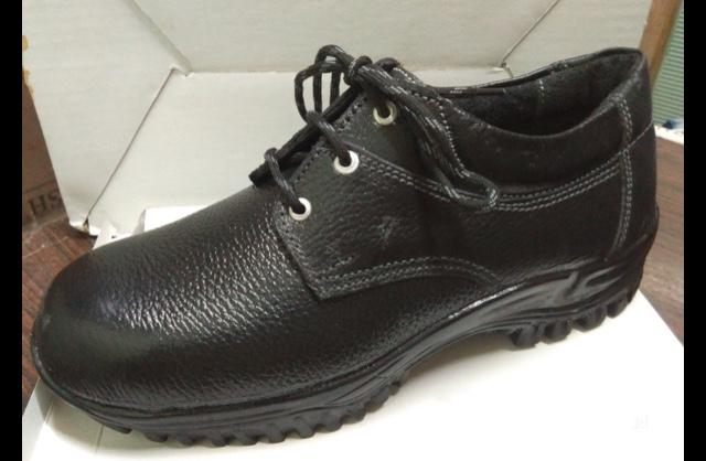 Safety Shoes_4