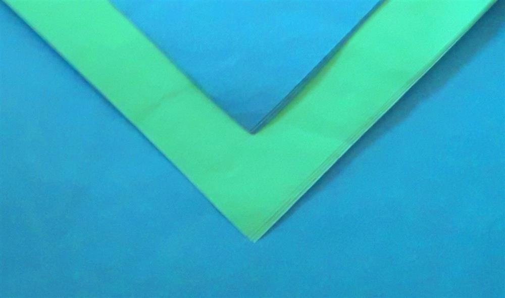Crepe Paper Sterilization Wraps_2