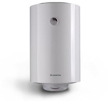 Water Heaters_2