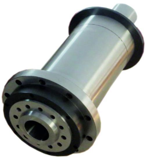 CNC MACHINE SPINDLE CARTRIDGE_3