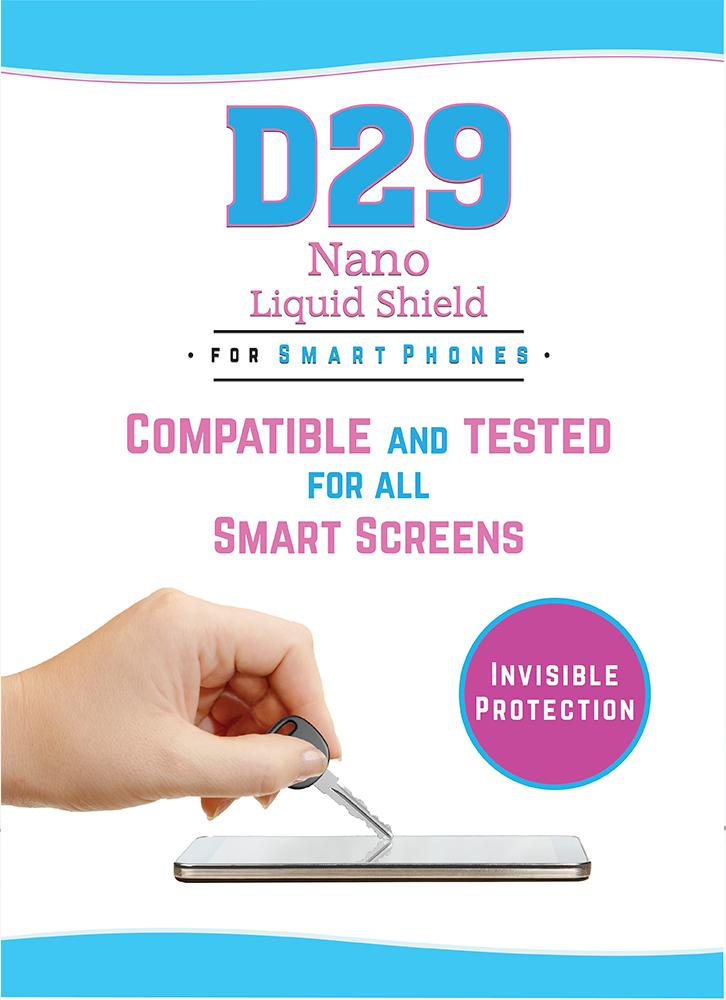 D29 NANO MOBILE LIQUID SCREEN PROTECTOR_3