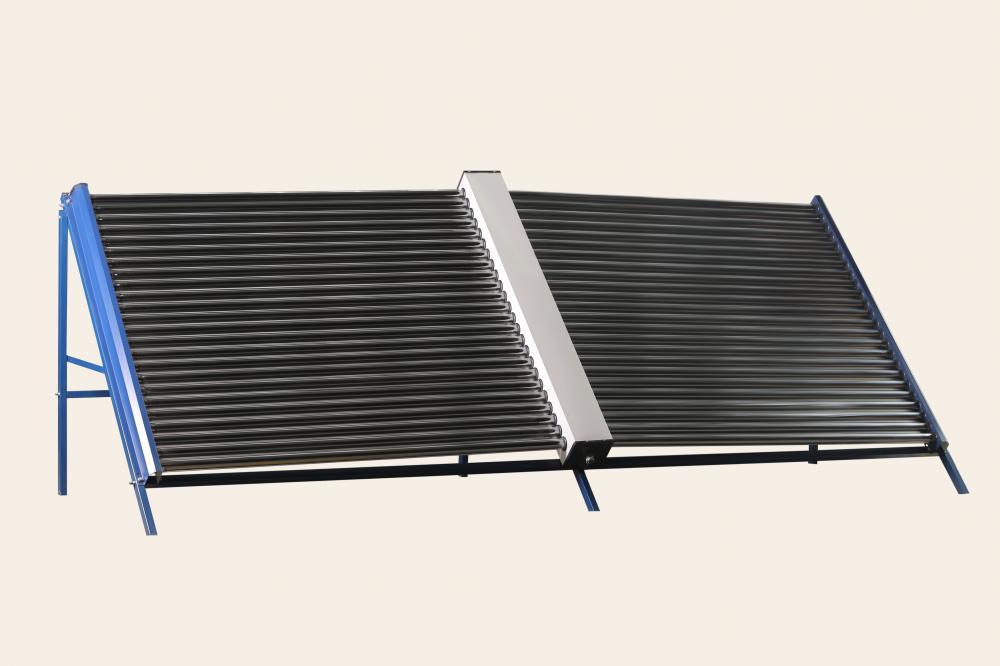 Manifold Solar Water Heater_2