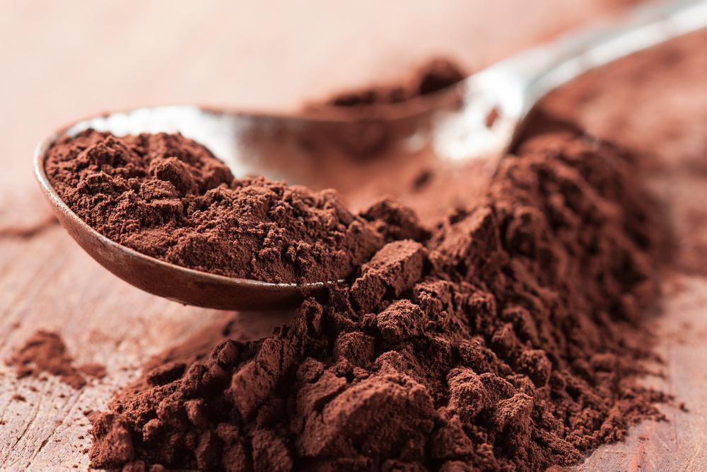 Cocoa and Non Dairy Creamers_2